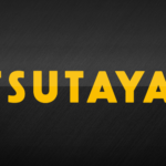 TSUTAYAを実店舗でも家でもレンタルしたい?そんな方におすすめの新しいプランをご紹介!